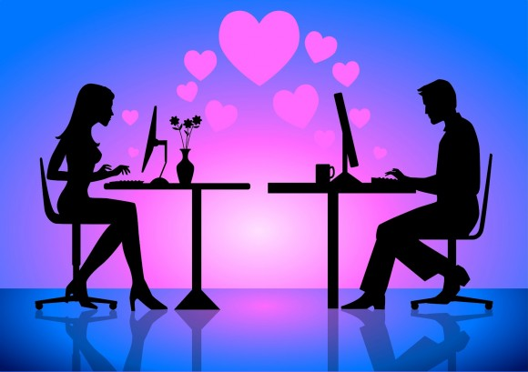 amy how i hacked online dating