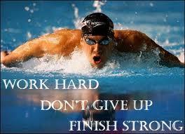 Phelps.jpeg