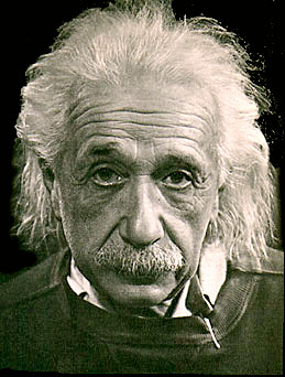 Thumbnail image for Thumbnail image for Thumbnail image for Thumbnail image for einsteinwiki.jpg