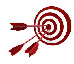 goal-target.jpg