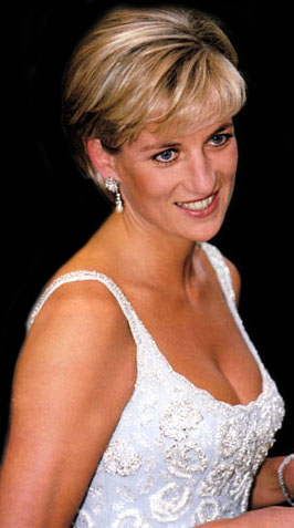 princess-diana.jpg