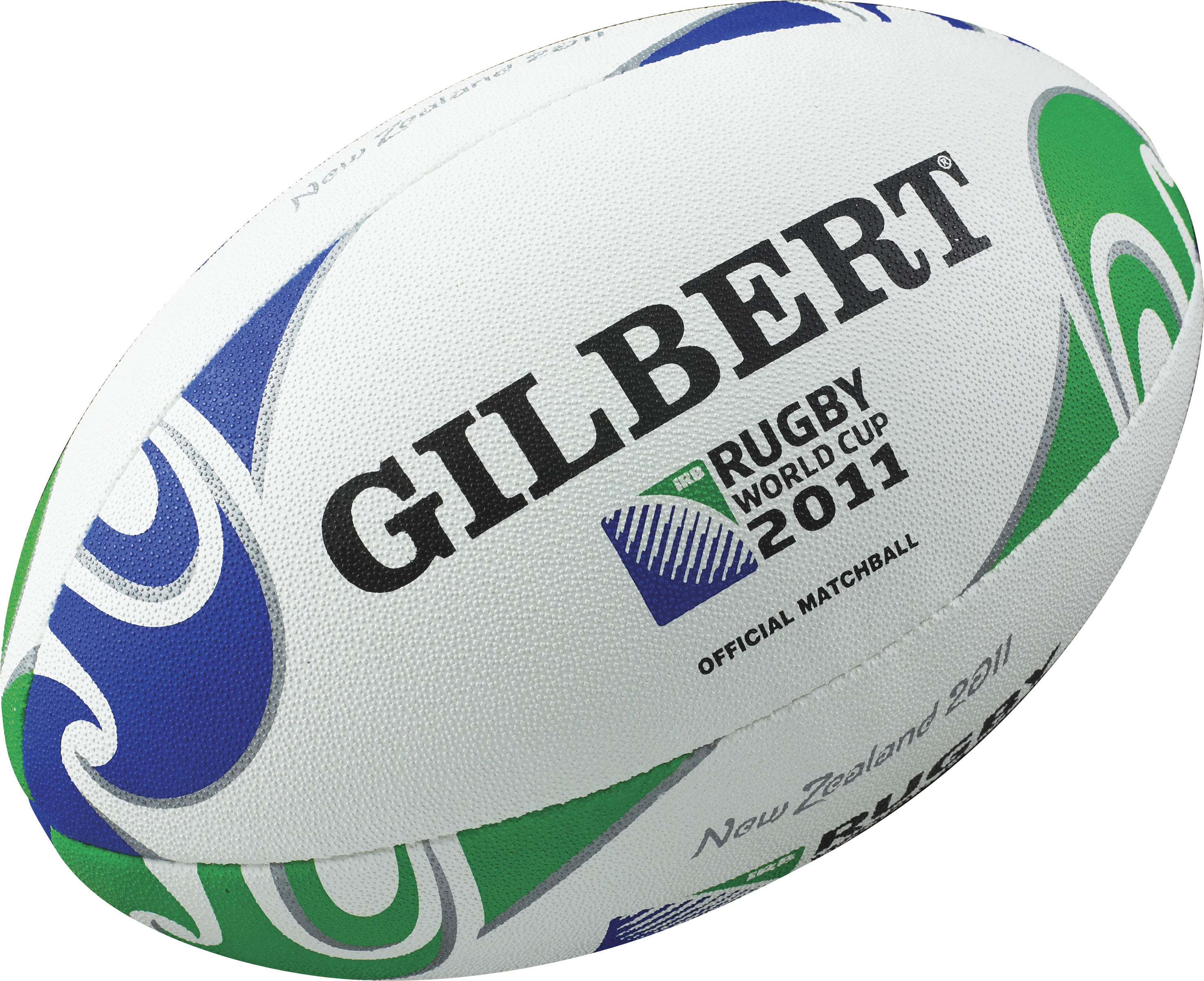 RWC-2011-Official-Match-Ball-2.jpg