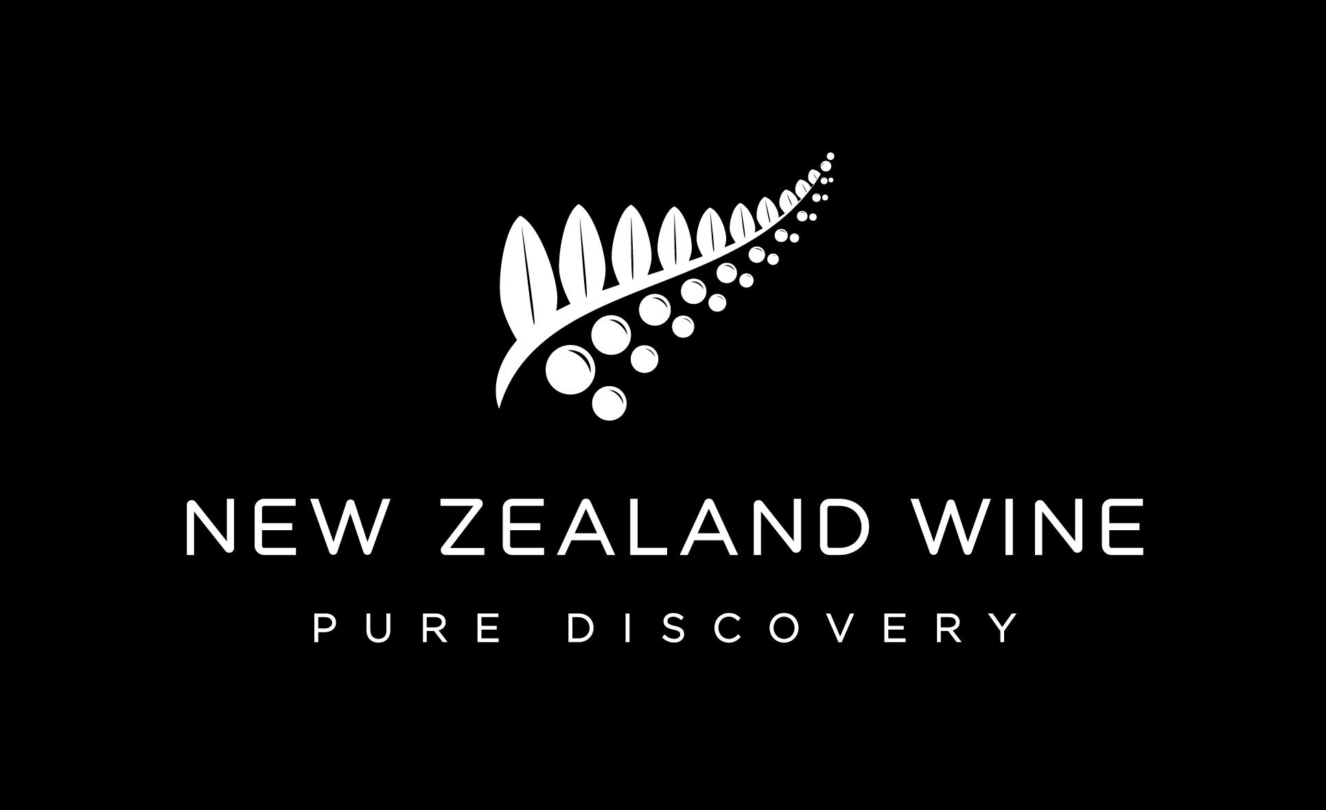 NZwine.jpg