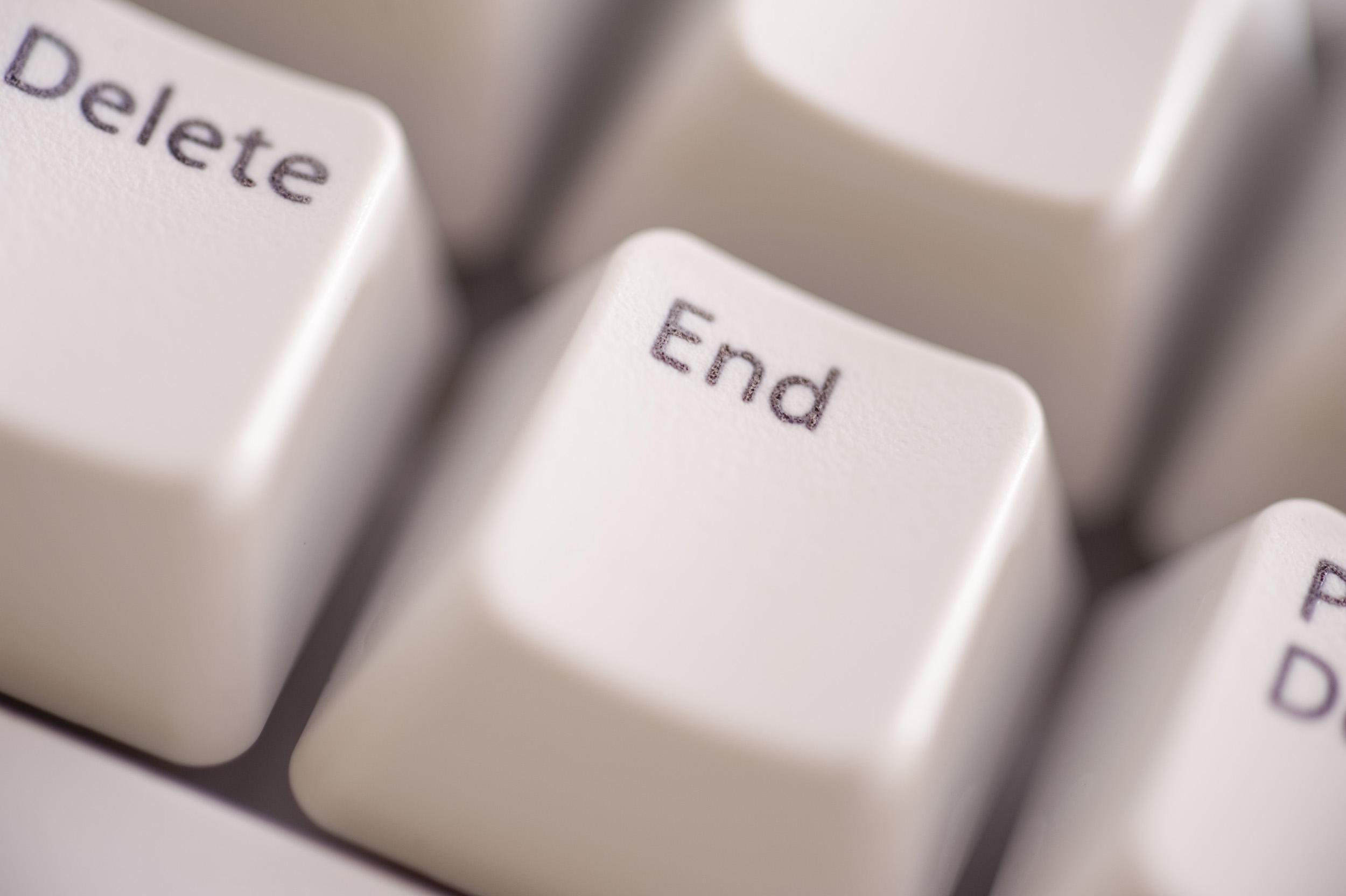 end_button.jpg