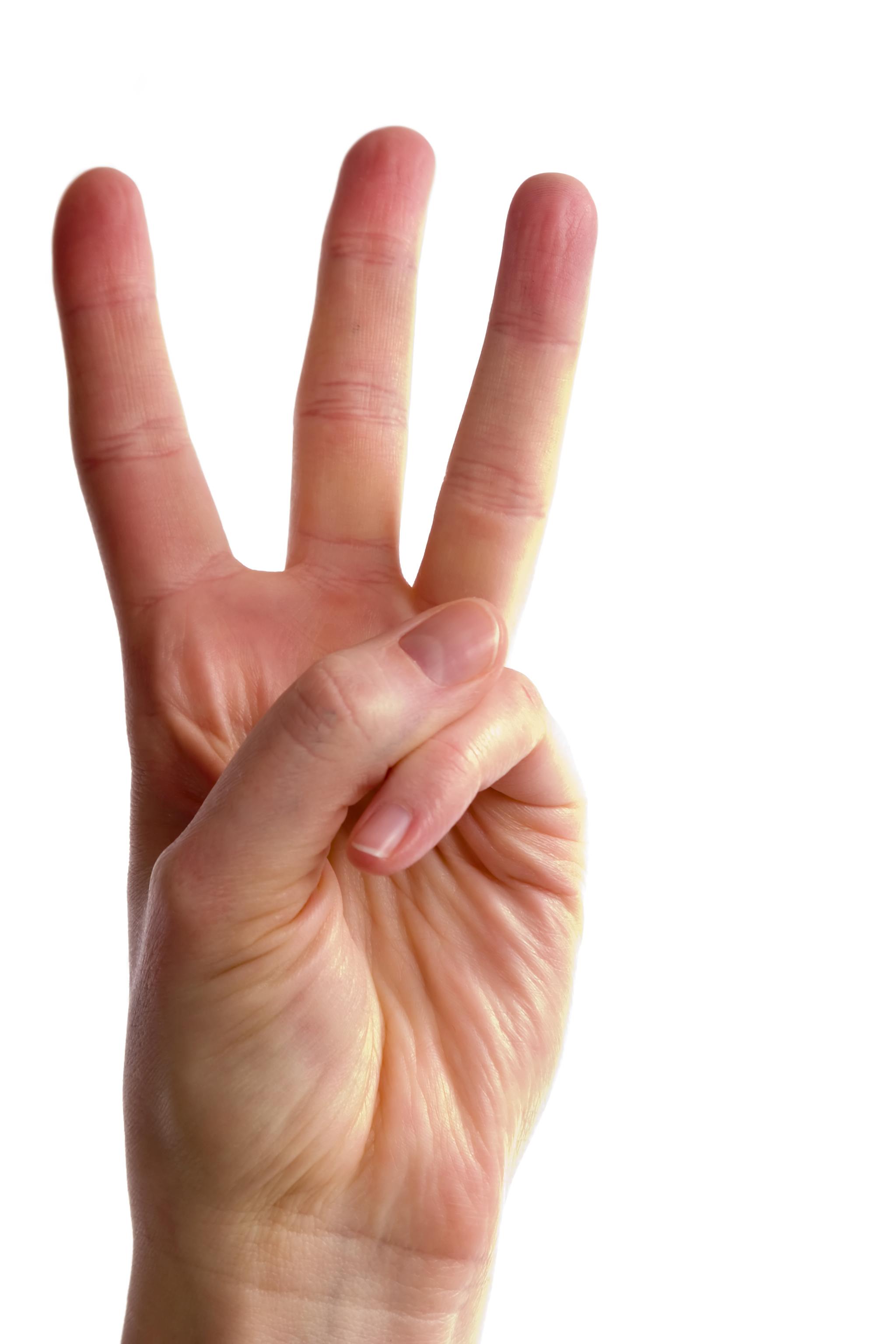 hand_3Fingers.jpg