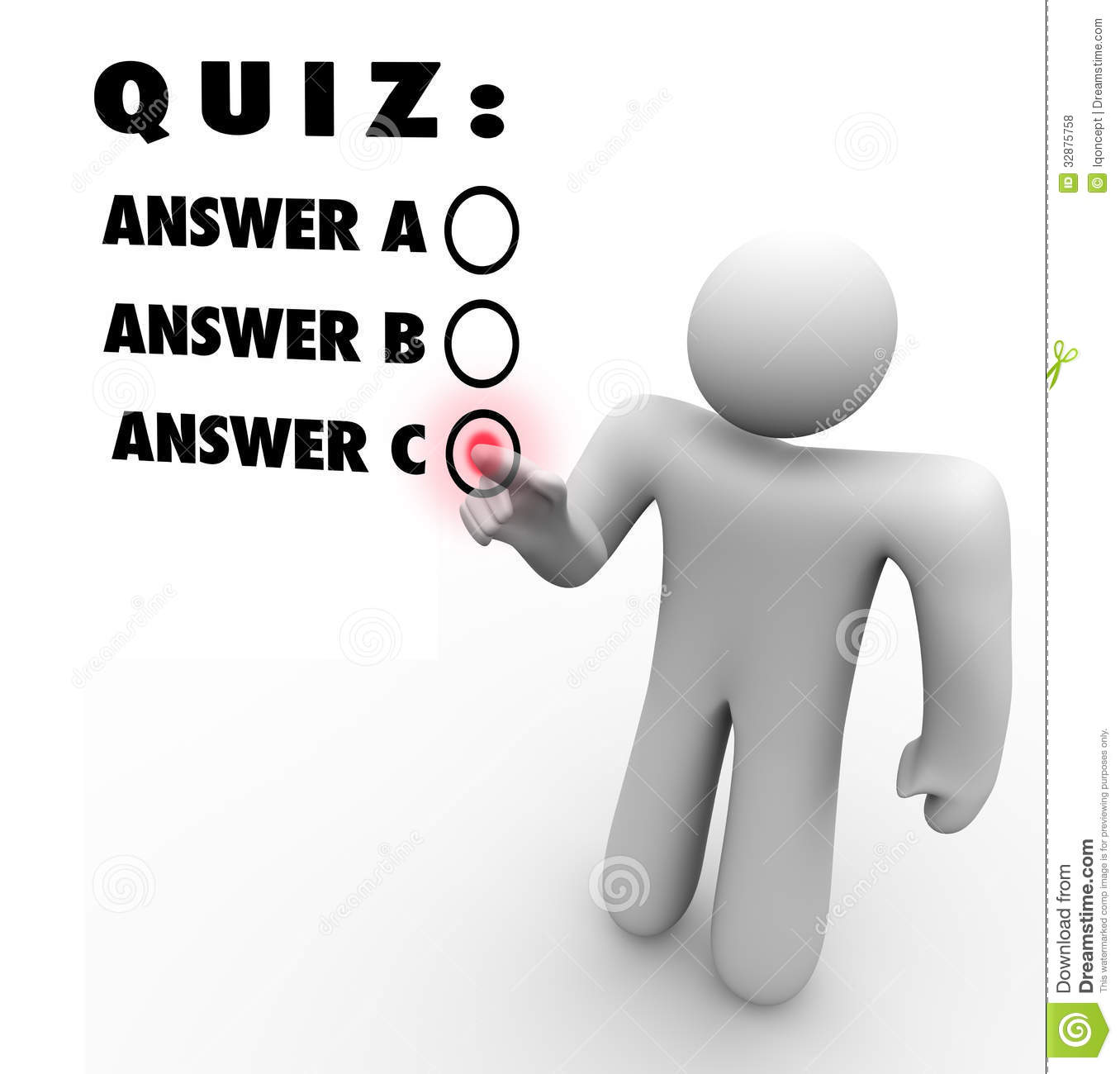 quiz-multiple-choice-choosing-best-answer-test-words-several-answers-person-selection-as-his-32875758.jpg