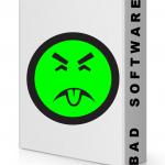 bad-software