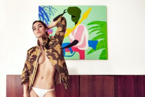 adrianne-ho-unoffical-face-of-streetwear-menswear-0