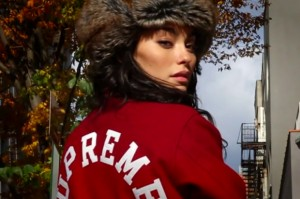 jake-davis-test-shots-adrianne-ho-featuring-supreme-varsity-jacket-0