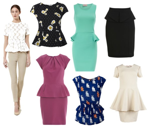 Image result for Peplum images