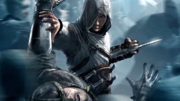 Assassins-Creed-Fight