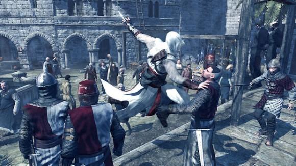assassins-creed-deathblow