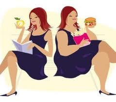 obesity-bias-and-stigma