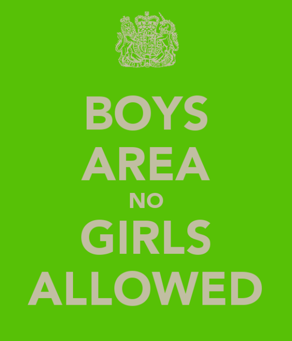 boys-area-no-girls-allowed