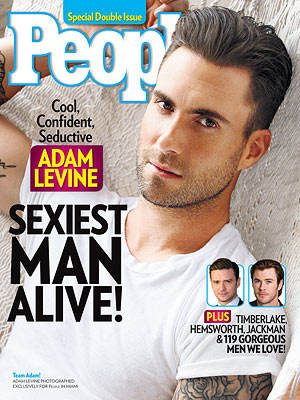 fun facts about adam levine lindsey s blog