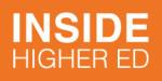 InsideHigherEducation