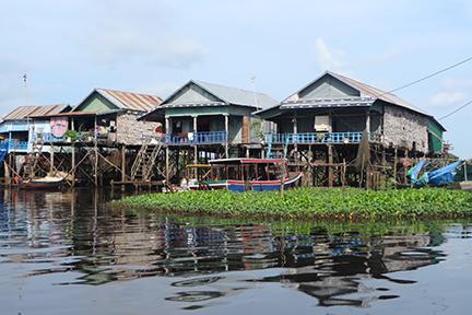 Kampong Phluk Cambodia.webcrop