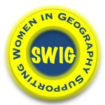 SWIGSWAG2015 copy
