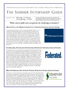 Internship Publication_Page_1