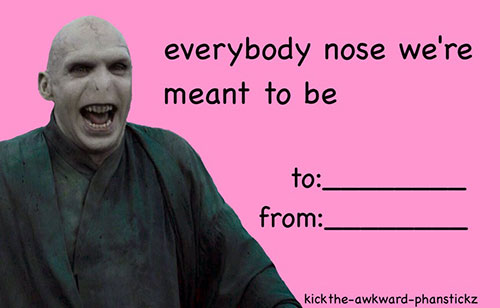 Valentines Card Funny Funny Valentine Cards That Ll Make That