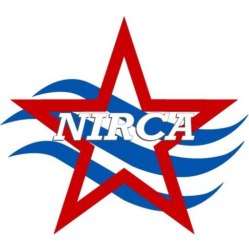 NIRCA