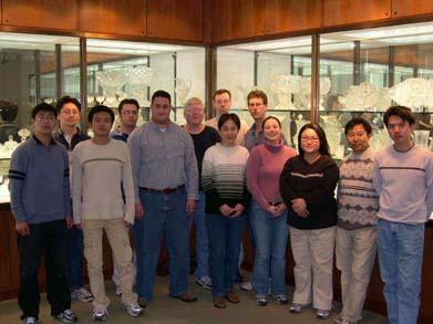 2004 Cremer Group