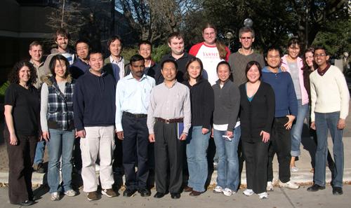 2009 Cremer Group