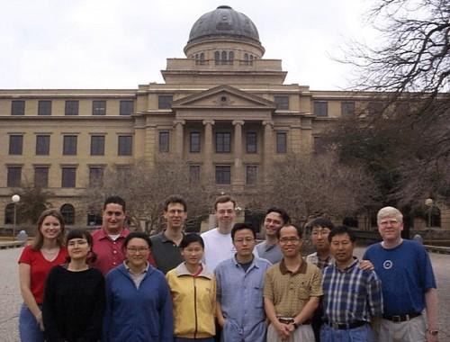 2002 Cremer Group