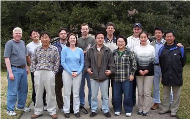 2003 Cremer Group