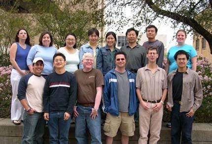 2005 Cremer Group