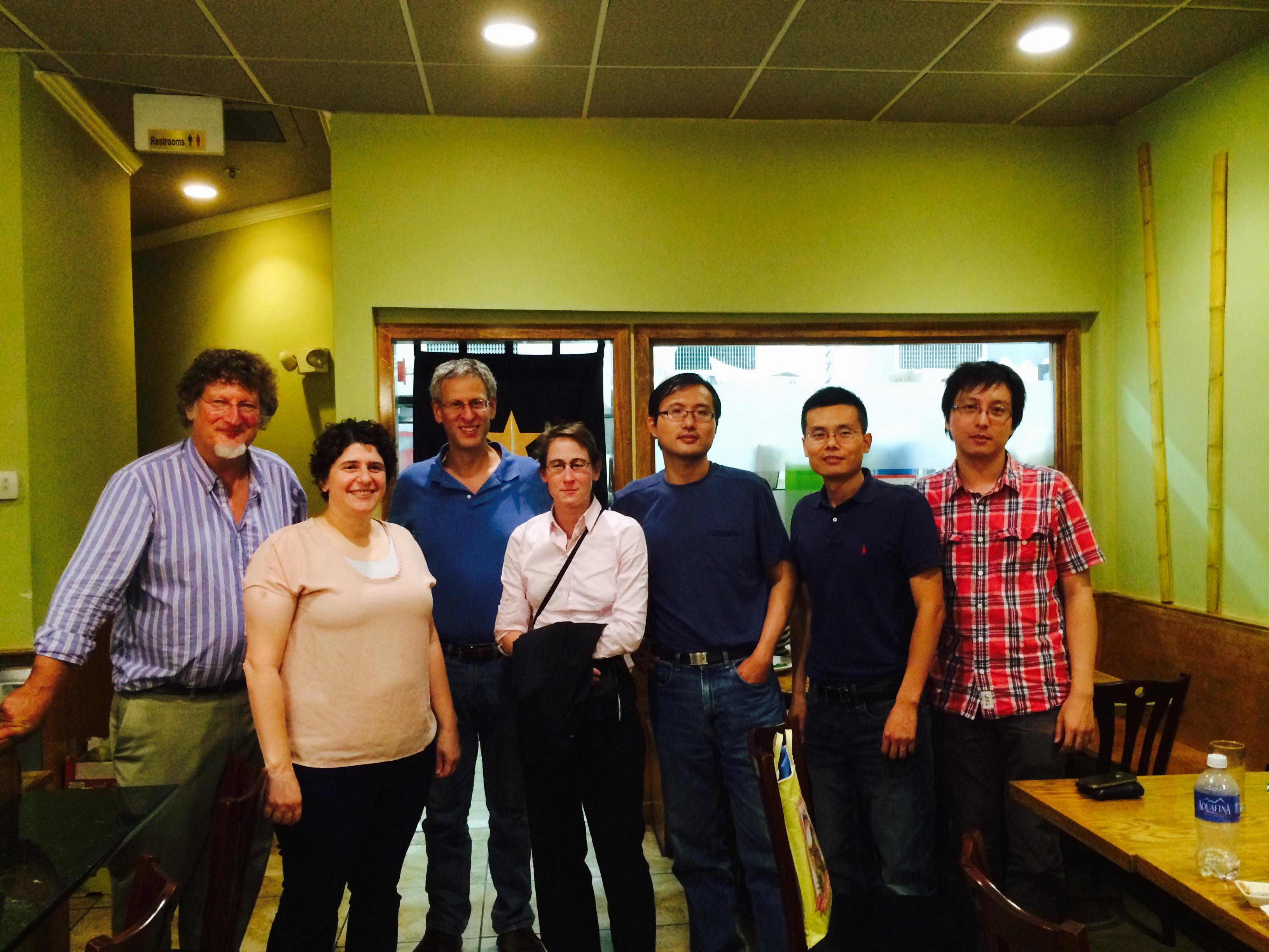 ACS meeting_Boston_2015