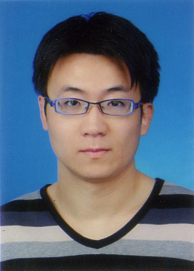 Shengyuan