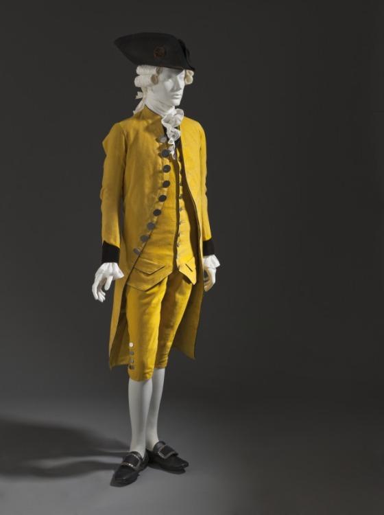 Mens Shoes 1600 1950