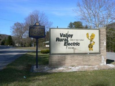 rural_elec2.jpg