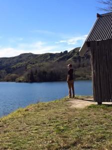 Jack Boylan New Zealand 2