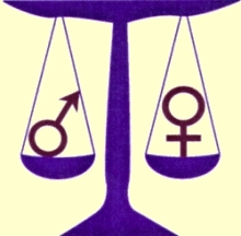 equality in society