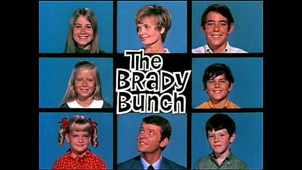 121412 Shows Roots Brady Bunch Jpg