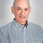 Rick Schutz