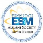ESM Alumni Society
