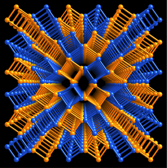 Rotation Reversal Symmetry