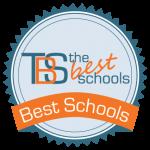 best-school-seal-2-150x150