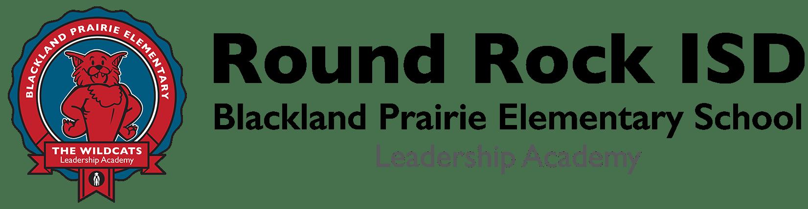 Blackland Prairie Elementary School