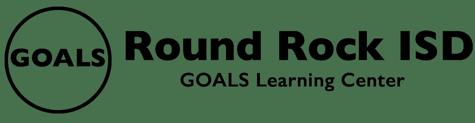 GOALS Learning Center