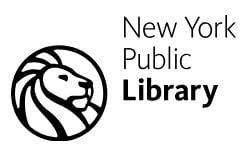 New York Public Library Digital