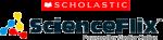 Scholastic ScienceFlix