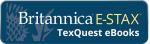 E-Stax for Britannica