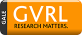 Gale Virtual Research Library