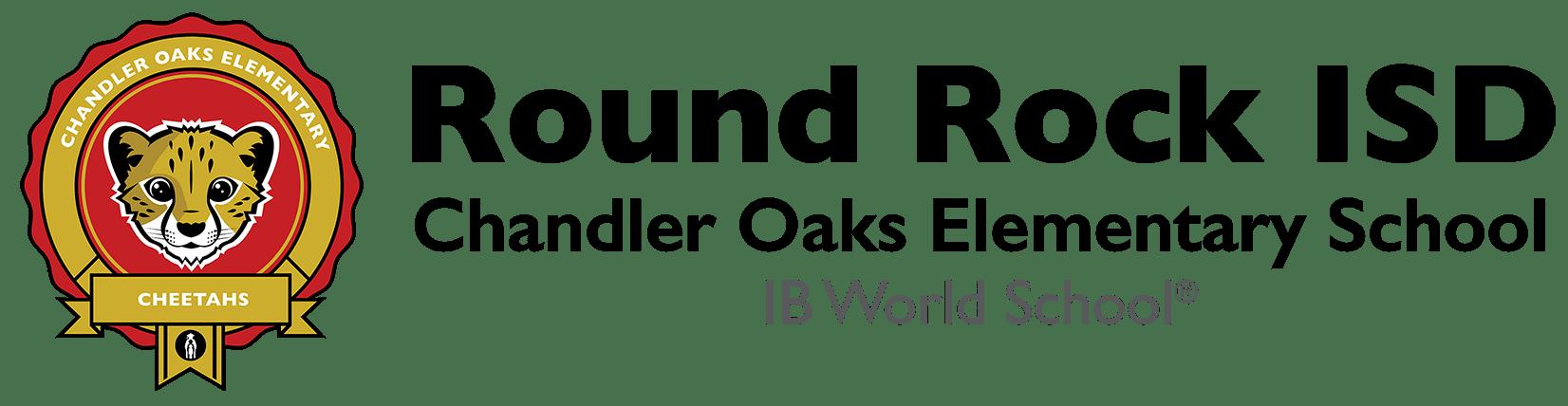Chandler Oaks Elementary School
