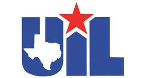 UIL - registration coming soon