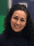 counselor - Tania Valdez